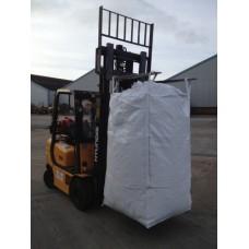 2 Cubic Metre Large Bulk Bags (100x100x200cm)
