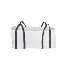 Bath Bag (180x90x70cm)