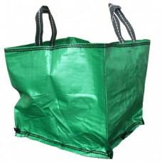 Small Garden Waste Bags (45x45x45cm)