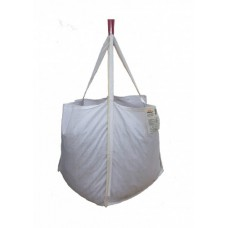Helicopter Bag (Skybag)
