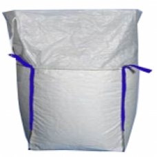 Filling Skirt Discharge Spout 90x90x90cm