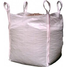 Standard Bulk Bags (90x90x90cm)