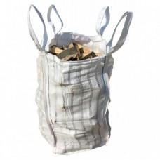 Ventilated Barrow Bag (50x50x90cm)