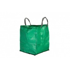 Weighted Base (45x45x60cm 120ltr Capacity)