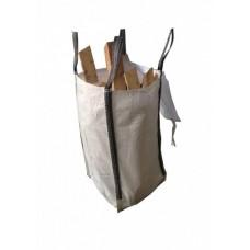 Barrow Bag (50x50x90cm)