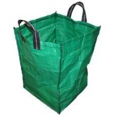 Garden Waste Bags (45x45x60cm)