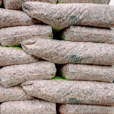 Heavy Duty Aggregate Sacks (450x650mm)
