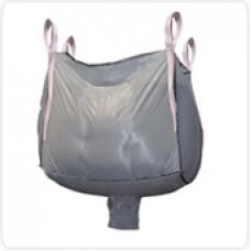 6:1 Multi Trip Bulk Bags (90x90x90cm)