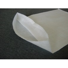 Polyprop Sacks (50x80cm)