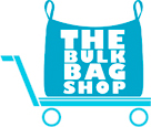 The Bulk Bag Shop
